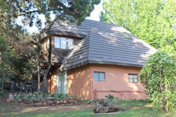 drakensberg-bergvlei-cottage