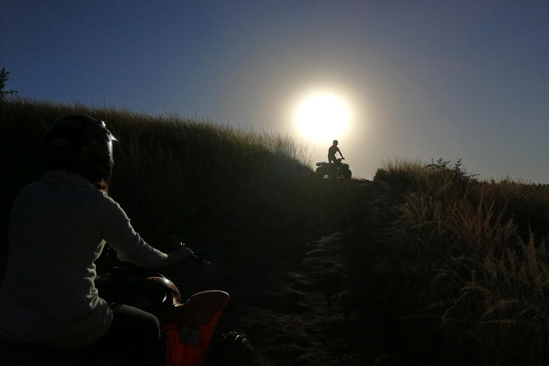 drakensberg-quad-bike