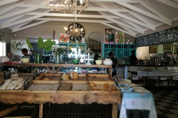 valley-bakery-drakensberg