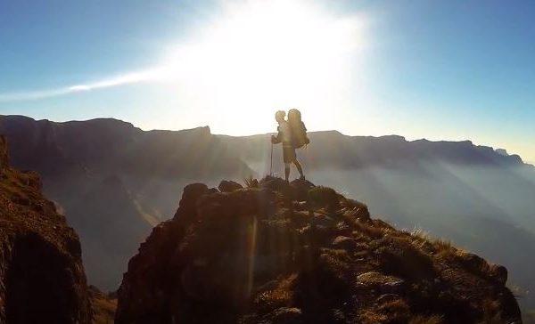 berg-mountains-hike
