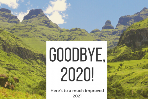 2020-wishes-south-africa